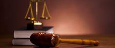 25 Aralık kumpas davası ertelendi