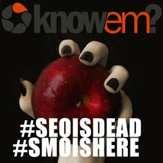 Enter your website URL and @KnowEm Protection Services will check to see if your page's HTML code is optimized for Social Media Sharing #SEOIsDead #SMOIsHere