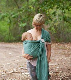 Verse: adventures in breastfeeding