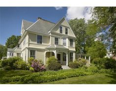 37 Garfield St, Watertown, MA is a 3590 sq ft 6 bed, bath home sold in  Watertown, Massachusetts