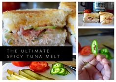 the-ultimate-spicy-tuna-melt