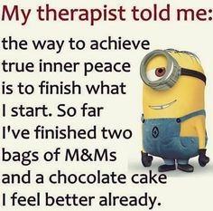 Lol Lol Lol Minions funny images (08:22:36 PM, Monday 05, October 2015 PDT) – 10 pics