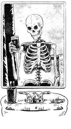 anthill-inside: +++ And Here We See Death ++++++ Trying To Understand The Concept Of The Selfie +++ Radiology Humor, Medical Humor, Selfies, Radiologic Technology, Rad Tech, Danse Macabre, Humor Grafico, Skull And Bones, Work Humor