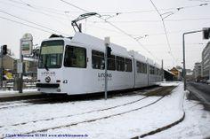 43 Linz Landgutstr. 04.01.2011 - Bombardier GT10