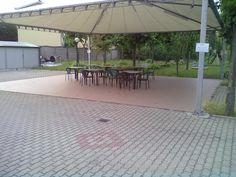 Arci Piazza