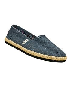 5bab887ae1a 11 Best Skechers images