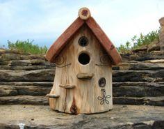 vogelhaus holz (2)