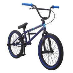 SE Bikes Everyday BMX Bike http://coolbike.us/product/se-bikes-everyday-bmx-bike/