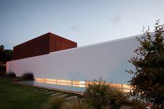 Galeria de Casa Quinta Da Marinha / Fragmentos de Arquitectura - 4