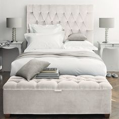 Large Image Bedroom Ottoman Furniture Extra Storage Master Bedrooms