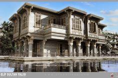 Google Image Result for http://www.cgarena.com/gallery/3d/description/fullimages/elifsultan_yali.jpg