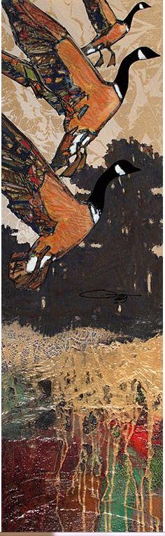 Jean pierre guay  http://www.auptitbonheur.com/jsp/nouveautes.jsp?artiste_id=13
