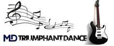 Triumphant Dance   by Mr_D #stockmusic #cvinta
