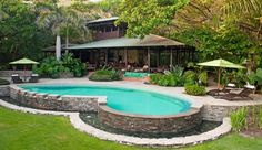 Latitude 10 Resort #JetsetterCurator