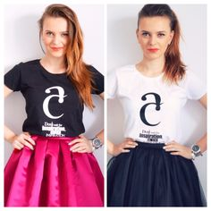 Diva, Charms, Graphic Sweatshirt, Sweatshirts, Sweaters, Inspiration, Fashion, Biblical Inspiration, Moda
