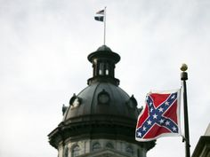 Nikki Haley: South Carolina Confederate Flag Comes Down Friday 10 July 2015 - South Carolina Gov. Nikki Haley signed a bill into law Thursday that will bring down the Confederate flag outside the Statehouse, a move that seemed unthinkable only a month ago in this Deep South state that was the first to secede from the Union.