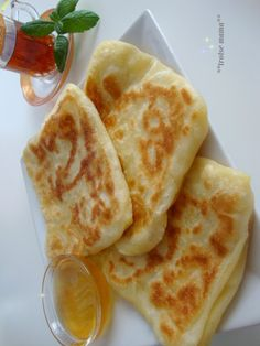 I Love Food, Good Food, Yummy Food, Morrocan Food, Egyptian Food, Turkish Recipes, International Recipes, Crepes, Food Inspiration
