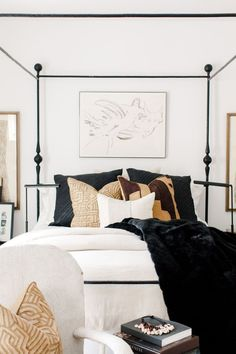 253 best bedrooms images in 2019 bedroom decor dream bedroom bed rh pinterest com