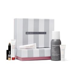 "Birchbox x GlamLifeGuru Guest Editor Box (with Tati Westbrook), <span class=""price"">$15.00</span> #birchbox"