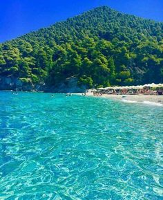 Skopelos Map | Places to visit in 2018 | Pinterest | Greece, Greece ...