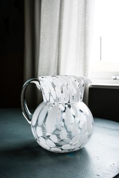 Safe Haven, Mix Style, Nordic Style, Design Crafts, Nice Things, Libra, Poppy, Home Accessories, Sculptures