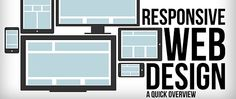 Responsive web design is assuming tremendous importance in a world that is increasingly getting hooked on to the use of mobility. This article takes the reader through certain aspects of responsive web design, Responsive Web Design, Responsive Site, Ui Web, Website Design Services, Website Design Company, Website Designs, Web Development Company, Design Development, Can Design