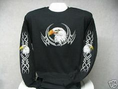 http://american-reflective.myshopify.com/collections/men-s-and-women-s-long-sleeve-t-shirts/products/patriotic-tribal-eagle-long-sleeve-t-shirt