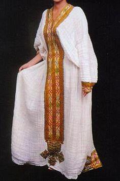 Ethiopian traditional dresses - Axum TibebEthiopian clothing | Eritrean clothes | Habesha dresses