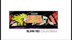 Blink-182 - Kings Of The Weekend