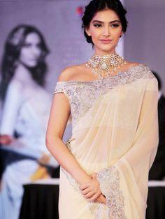 Sonam Kapoor: