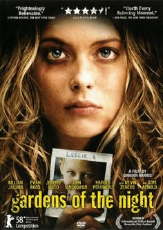 Gardens Of The Night Cały Film. After being abducted as children, and suffering years of abuse, a teenage boy and girl find themselves living on the street. Hd Movies, Movies To Watch, Movies Online, Movies And Tv Shows, Movie Tv, John Malkovich, Harold Perrineau, Kevin Zegers, Little Dorrit
