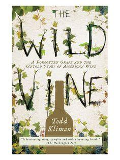 The Wild Vine from The Wine Essentials Shop on Gilt