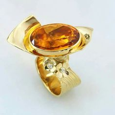 IOSIF COLLECTIONS. Jewellery