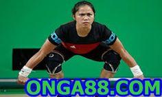 꽁머니 ♥️♠️♦️♣️ ONGA88.COM ♣️♦️♠️♥️ 꽁머니: 보너스머니 ♥️♠️♦️♣️ ONGA88.COM ♣️♦️♠️♥️ 보너스머니