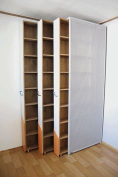 Bookshelf only for Comic by Gil-jong Sang-ga