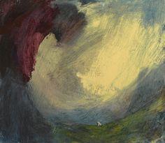Melita Denaro (b. I Saw the Danger and Still I Passed Along the Enchanted Way, Oil on canvas laid on board, 66 x 76 cm I Passed, Irish Art, Impressionist Paintings, I Saw, Enchanted, Oil On Canvas, Modern Art, Auction