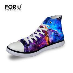 f483958e52 2016 Brand High Top Canvas Shoes for Women Fashion Lace Pattern Shoes  Casual Femme Lady Flat Canvas Shoes Zapatos Mujer