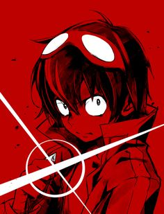 Simon The Digger Naruto Vs Sasuke, Madara Uchiha, Anime Mech, Manga Art, Anime Art, Lagann Gurren, Gurren Laggan, Animé Fan Art, Slayer Anime