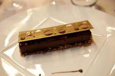 """Résultat de recherche d'images pour """"image de luxe gastronomique"""""""