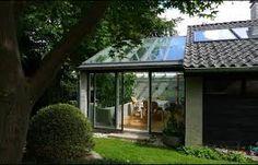 Billedresultat for overdækket terrasse