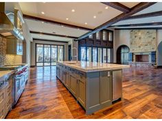 Swell Prairie Pine Court House Plan House Plans Luxury Houses And Largest Home Design Picture Inspirations Pitcheantrous