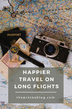 travel tips travel tips for packing road trip airplane travel tips budget travel tips travel tips and tricks travel hacks affordable travel ttravel ti. Long Flight Outfit, Long Flight Tips, Budget Travel, Travel Tips, Travel Destinations, Travel Hacks, Travel Ideas, Travel Advice, Travel Inspiration