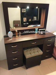 Furniture Buy Now Pay Later Code: 5707656506 Bedroom Cupboard Designs, Wardrobe Design Bedroom, Bedroom Furniture Design, Bed Furniture, Home Decor Furniture, Home Decor Bedroom, Luxury Bedroom Design, Cheap Furniture, Rustic Furniture
