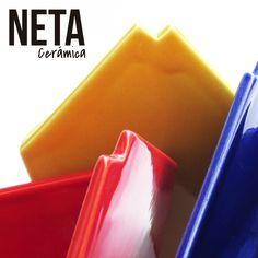 Nuestras #NETAS