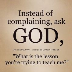 31 Best Stop Complaining Quotes Images Inspiring Quotes Wise
