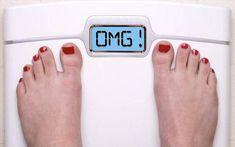 Detox diet +: + + 3 days + + + return to the form + +[FOTO+E+VIDEO] - Non solo zenzero - Detox Week Detox Diet, Detox Diet For Weight Loss, Detox Diet Recipes, Detox Meal Plan, Liver Detox Diet, Weight Loss Smoothies, Diet Meal Plans, Easy Weight Loss, Weight Gain