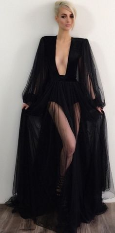 Michael Costello More