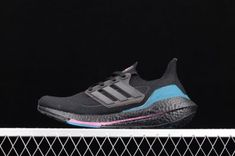 Dark Teal, Hot, Adidas Sneakers, Black, Fashion, Tennis, Railroad Ties, Moda, Black People