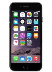 Apple iPhone 6 16GB - Grijs