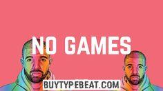 "Drake x Fetty Wap x Future Type Beat  - ""NoGames""  - 2017 Check more at http://buytypebeat.com/drake-x-fetty-wap-x-future-type-beat-nogames-2017/"